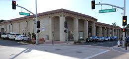 241-255 Georgia Street