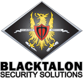 Black Talon Services
