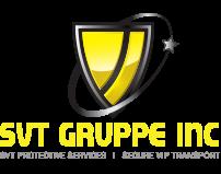 SVT GRUPPE INC