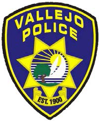 Vallejo Police Department Hires a New Code Enforcement Officer